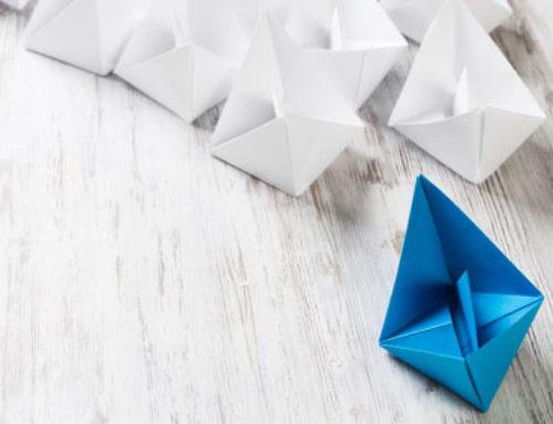 Employer Branding – der Weg zur Arbeitgebermarke