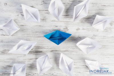 Selbstmanagement in Führung