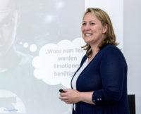 Netzwerktreffen der Unternehmer, Vertrieb, werteorientierte Führung, Marketing