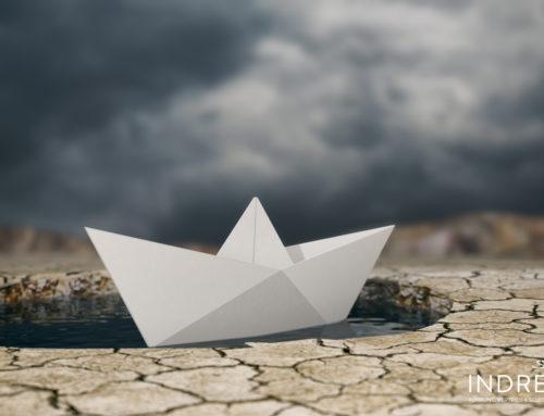 Warum die Beförderung zur Führungskraft oft unglücklich macht