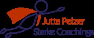 Kooperation mit Jutta Pelzer