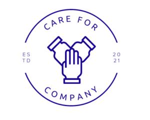 Care for Company - Gesunde Führung