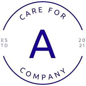 Gesunde Führung, Care for Company, Arbeitgebersttraktivität