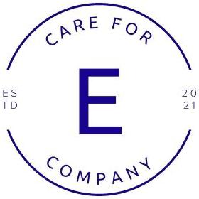 Gesunde Führung, Care for Company, Erfolg